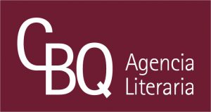 Logo CBQ