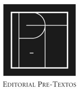 Logo Pre-Textos 800
