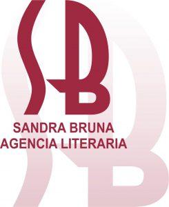 Sandra Bruna Logo