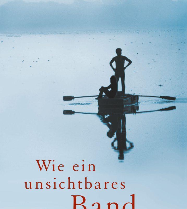 Inés Garland nominiert für den Dt. Jugendliteraturpreis