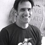 Carlos Rodrigues Gesualdi