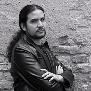 Ricardo Riera