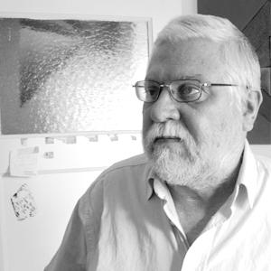 Ricardo Hirschfeldt