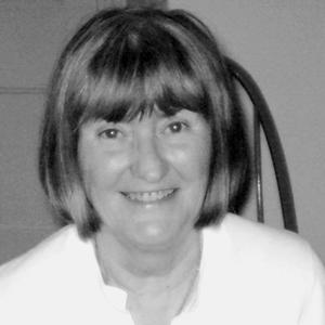 Linda Carlino