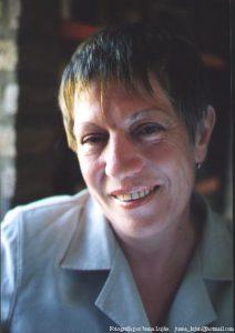 Foto (c) Juana Luján