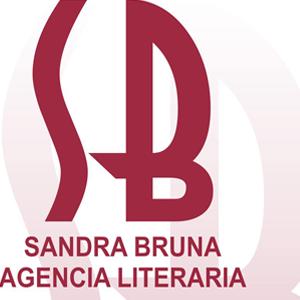 Sandra Bruna agencia literaria