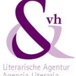 La Agencia Saskia von Hoegen