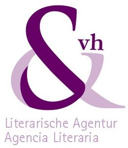 Selva Almada beim internationalen Literaturfestival Berlin