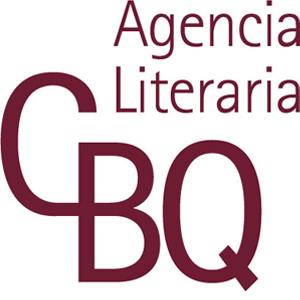 CBQ agencia literaria