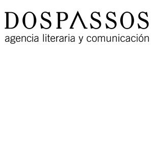 DOSPASSOS agencia literaria y comunicación