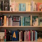 Bücher der Agentur von Hoegen