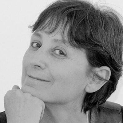 Esther Andradi