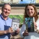 Theatergasse für ALLE– Literatur auf der Gasse