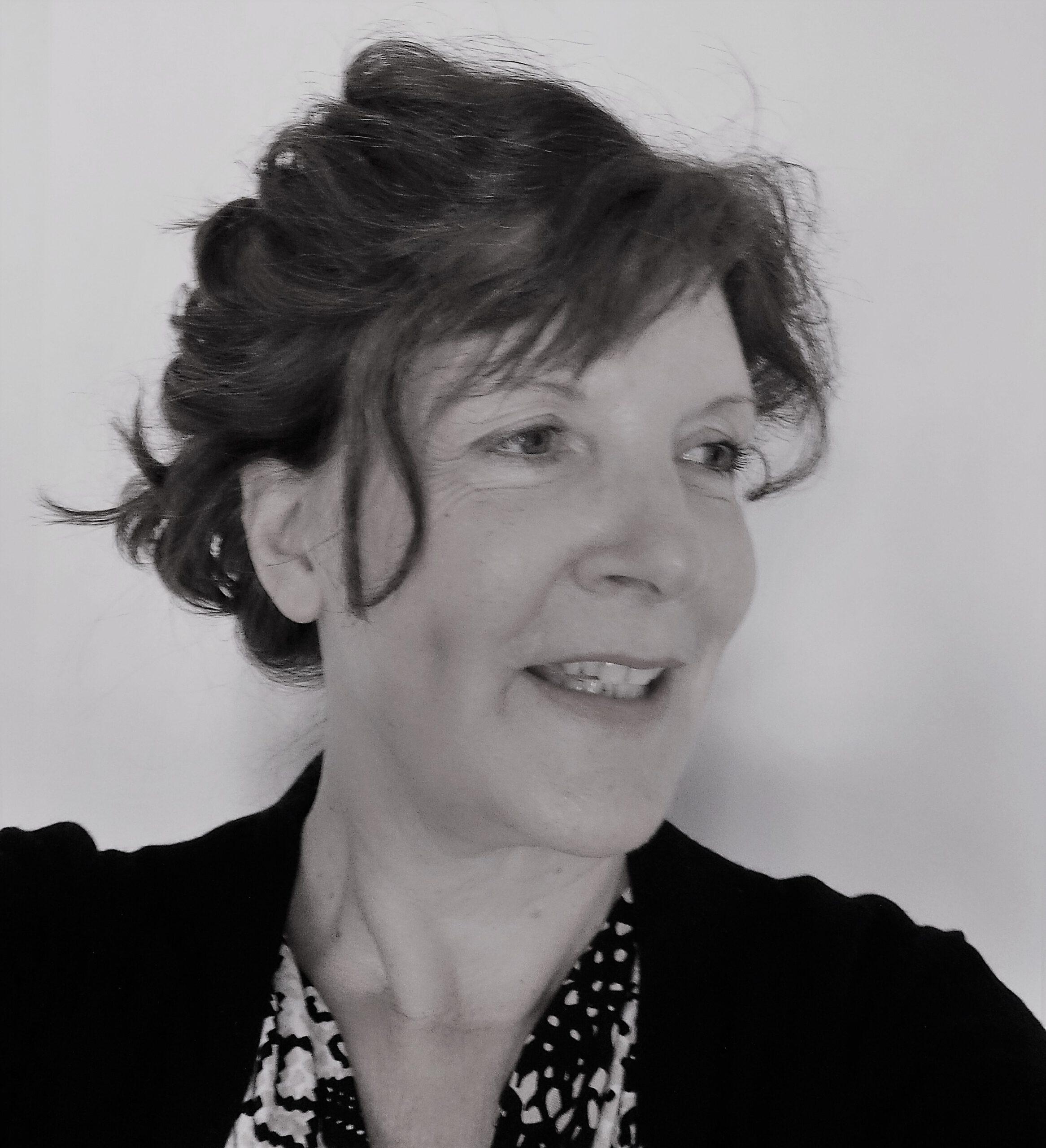 Cornelia Becker